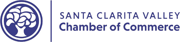 Santa Clarita Valley Chamber of Commerce