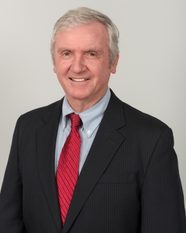 Attorney Tim Donahoe